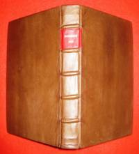 Certaine Sermons or Homilies appoynted to be read in Churches, In the time of the Late Queene Elizabeth of famous memory. And now thought fit to be reprinted by authority of the King's most Excellent Maiesty