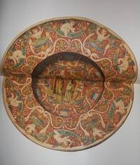 Histoire de L'Art Decoratif de XVI Siecle a Nos Jours