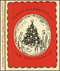 ONCE ON CHRISTMAS