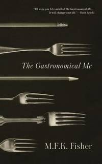 image of The Gastronomical Me