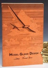 Modern Glider Design