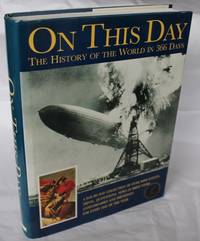 On This Day.  The History of the World in 366 Days