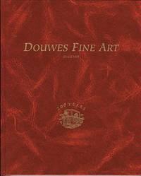 Douwes Fine Art : Since 1805 (Rembrandt Commemorative 2006)