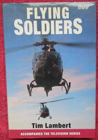 image of Flying Soldiers
