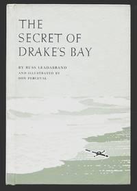 image of Secret Of Drake's Bay