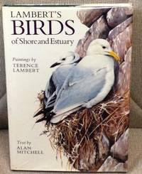 image of Lambert's Birds of Shore and Estuary
