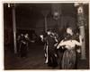 View Image 1 of 3 for Three original photographs/snapshotsat showings sailors at the Yokosuka Taxi Dance Hall Inventory #1867
