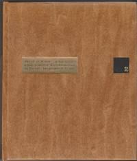 Histoire Comparée des Civilisations: Tome 2 - De 2500 à 1200 av. J.-C.
