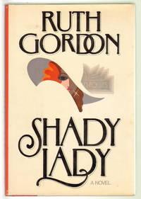 Shady Lady