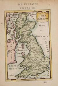 Isle d'Albion