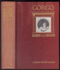 Gorgo. A Romance of Old Athens