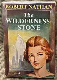 The Wilderness-Stone