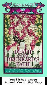 Death on Drunkard's Path