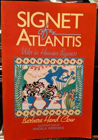 Signet Of Atlantis