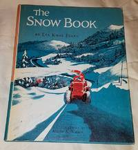 THE SNOW BOOK