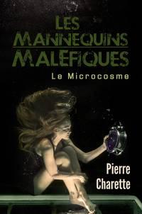 image of Les Mannequins Maléfiques