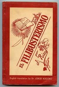 El Filibusterismo (Unexpurgated)