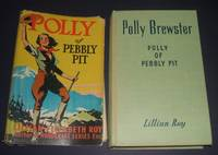 image of POLLY OF PEBBLY PIT