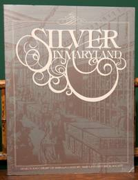Silver in Maryland