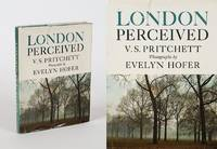 image of London Perceived.