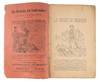 View Image 2 of 3 for Les Trois Crimes, Rawdon, St-Canut, St-Liboire, Histoire Complete.. Inventory #71524
