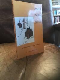 image of Seneca Indian Stories