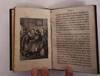 View Image 5 of 7 for La Veille de Noel: Conte Pour Les Enfans Inventory #173620