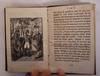 View Image 7 of 7 for La Veille de Noel: Conte Pour Les Enfans Inventory #173620