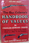 The Gun Collector\'s Handbook Of Values