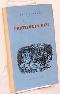 image of Partizanin kizi