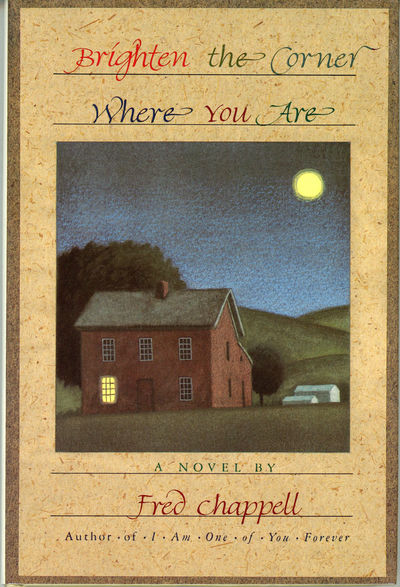 New York: St. Martin's Press, 1989. Octavo, boards. Second printing. A companion and successor to I ...