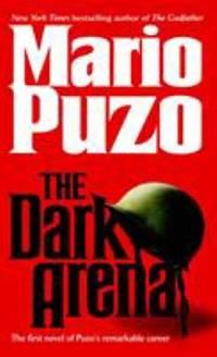 image of The Dark Arena: A Novel