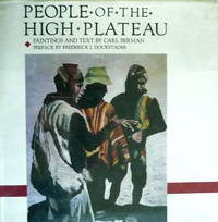 People of the High Plateau.