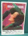 The American Magazine: March, 1936