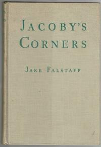 Jacoby's Corner