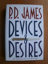 image of Devices_Desires