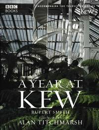 A Year At Kew