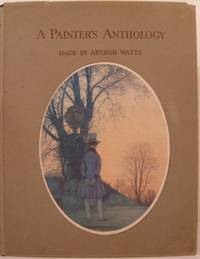 A PAINTER'S ANTHOLOGY