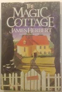 The Magic Cottage