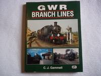 image of GWR Branch Lines