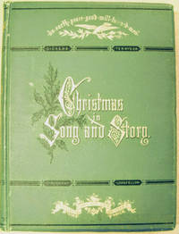 Christmas in Song and Story