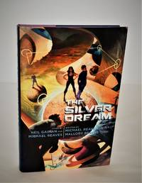 The Silver Dream [InterWorld Trilogy]