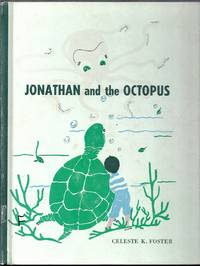 Jonathan and the Octopus