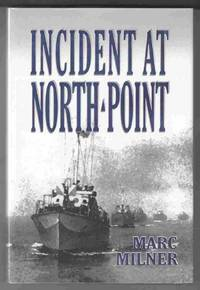 Incident At North-Point