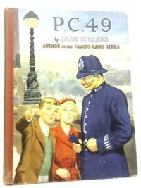 P.C. 49