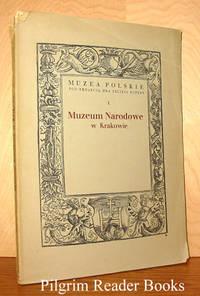 Muzeum Narodow w Krakowie