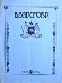 Brantford. \