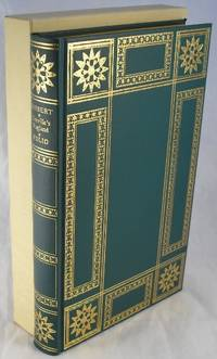 Greville's England: selections from the Diaries of Charles Greville, 1818-1860