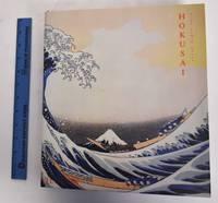 image of Hokusai