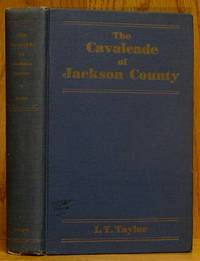 image of The Cavalcade of Jackson County
